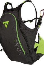 Sup'air Sup'Air RADICAL 3