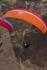 Gradient Gradient Nevada 2 - high-performance glider of the EN-B category