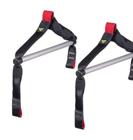 Sup'air Sup'Air LITE STIFF SPREADER BARS