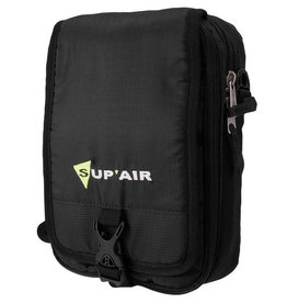 Sup'air Sup'Air SHOULDER BAG