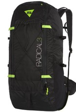 Sup'air Sup'Air SAC AIRBAG RADICAL 3 - Reversible AirBag/Backpack