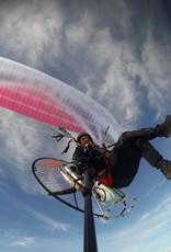 Dudek Dudek Universal 1.1 - Dedicated for beginner and recreational pilots