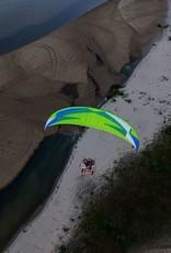 Dudek Dudek Hadron XX - High performance reflex wing
