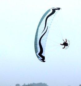 Dudek Dudek Snake - Slalom wing