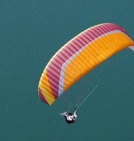Dudek Dudek Nemo XX - Beginners and new pilots