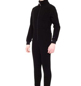 Dudek Dudek Polar fleece for a flying suit