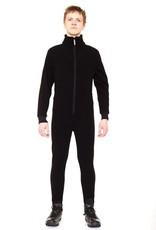 Dudek Dudek Polar fleece for a flying suit