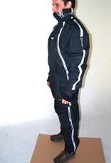 Dudek Dudek Flying Suit