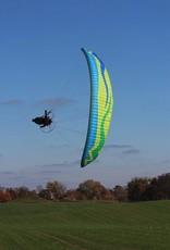 Dudek Dudek Snake XX - Ultimate slalom wing