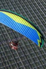 Dudek Dudek Nucleon XX - Sport reflex wing