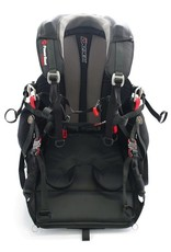 Dudek Power Seat Comfort Harness Low