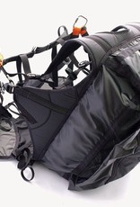 Dudek Dudek Zig Seat with fast bag