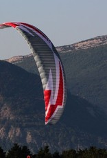Dudek Dudek Hadron 1.1 - High performance reflex wing