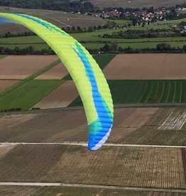Dudek Dudek Optic 2 Lite - XC/recreational EN B wing