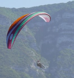 Dudek Orca 4 - universal tandem wing