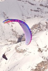 BGD BGD PUNK - Leisure and XC flying wing