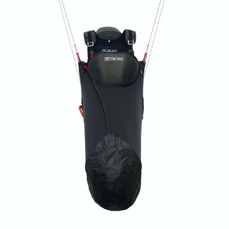 Dudek Dudek Soul 2018 Harness - Light pod harness for cross country pilots