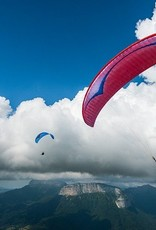 GIN GIN FUSE 2 - Pro class tandem paraglider