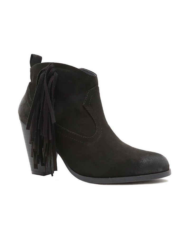 Nixon Boot