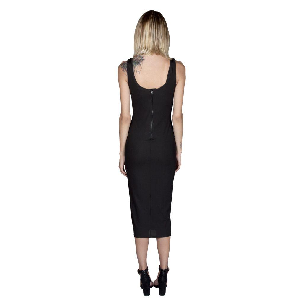 Shelly K Dress