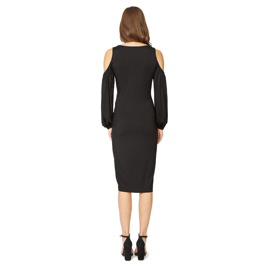 Britini Dress