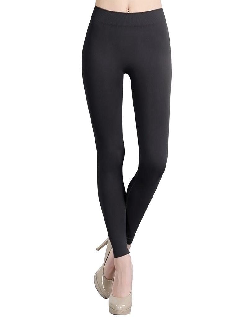 BIKI Legging