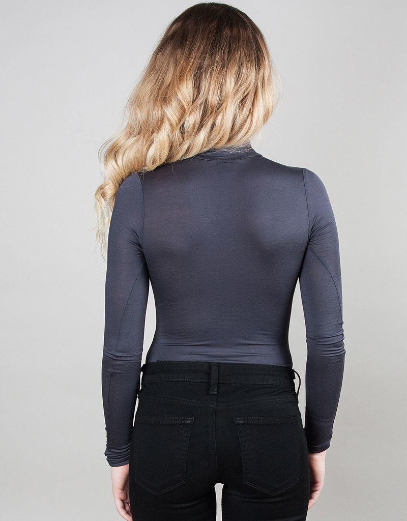 Sierra Bodysuit