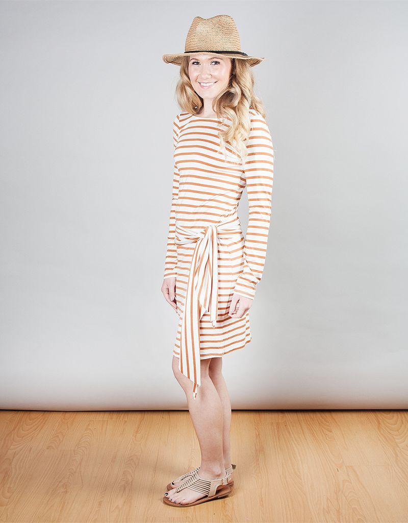 Gamal Dress