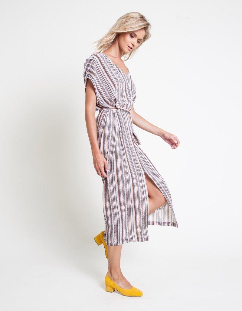 DRA Camilla Dress