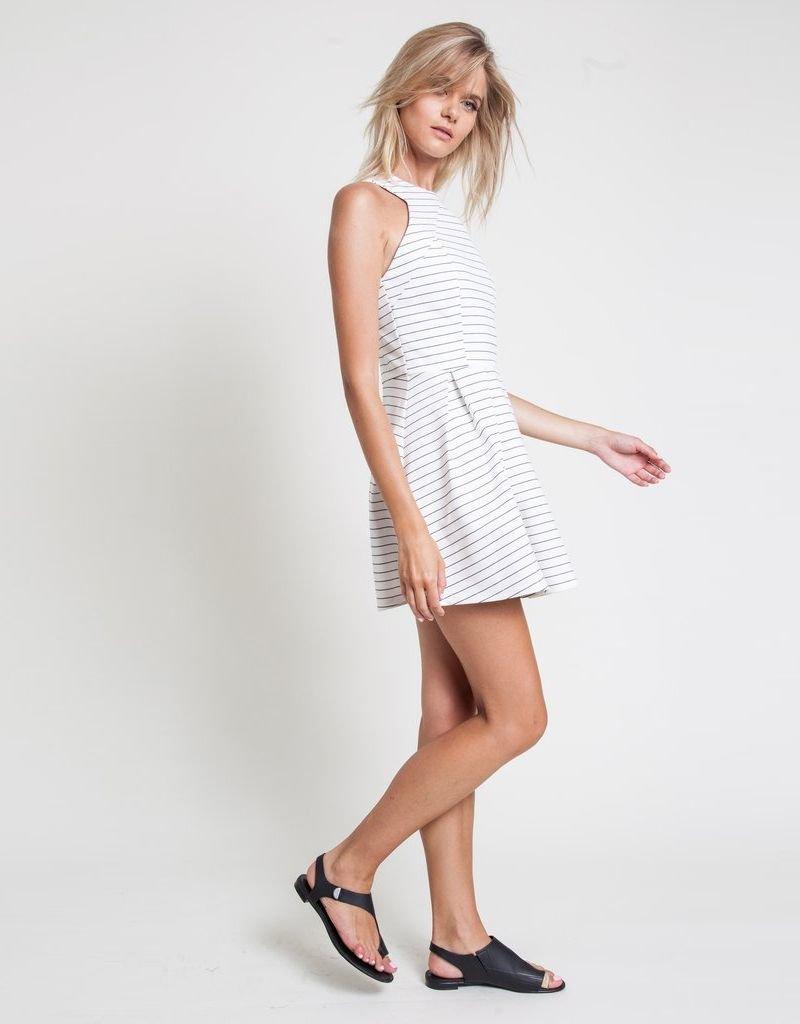 DRA Rosalie Dress