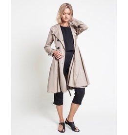 DRA Mason Coat