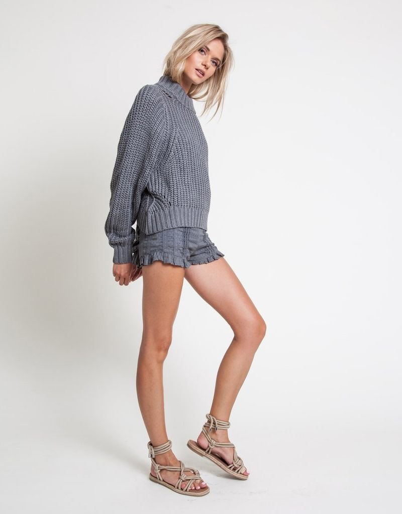 DRA Eve Sweater