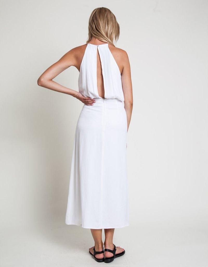 DRA Marceline Dress