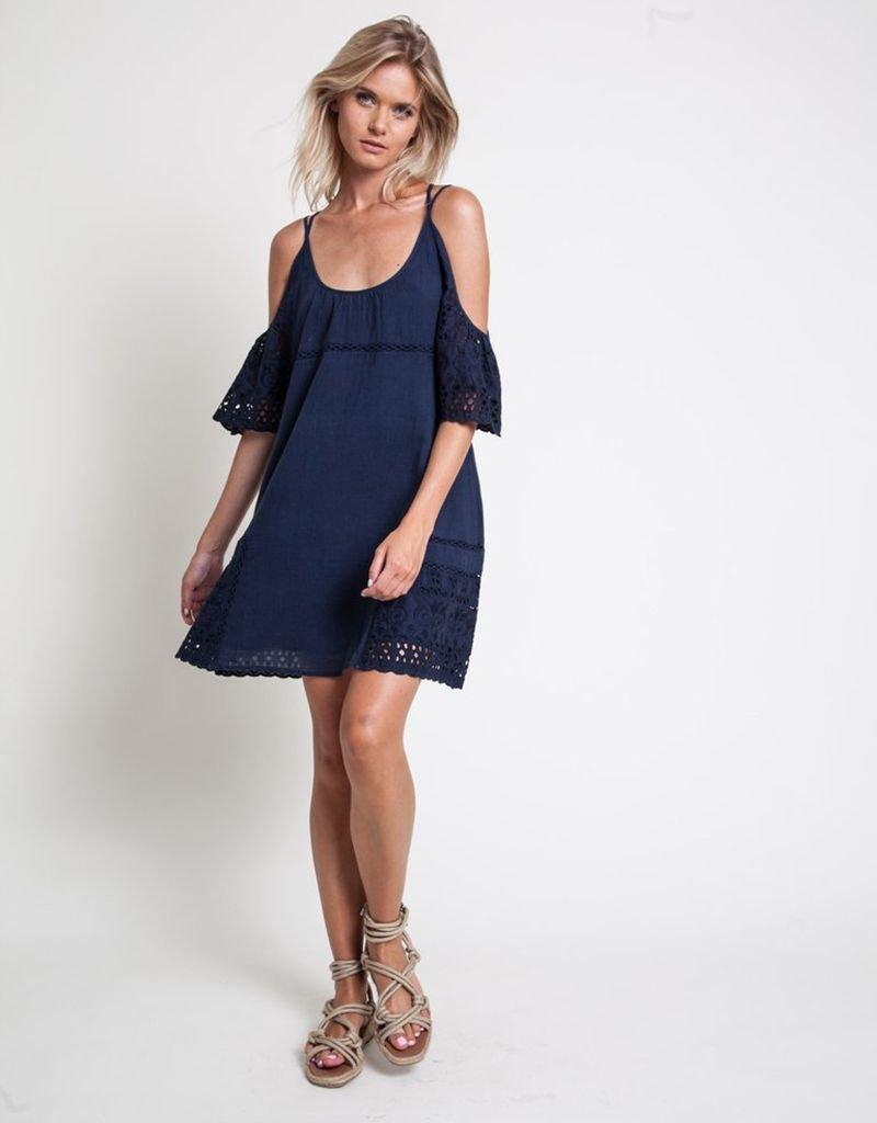 DRA Nancy Dress