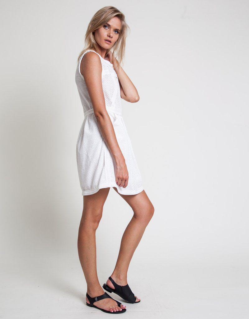 DRA Brentwood Dress