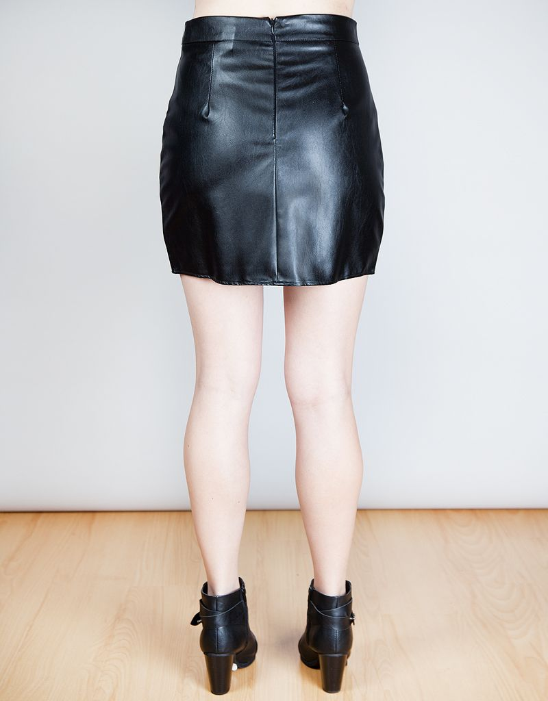 Bishop + Young Gigi Skirt
