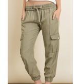 Dress Forum Cargo Jogger Pants
