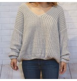 Swift Knit Sweater