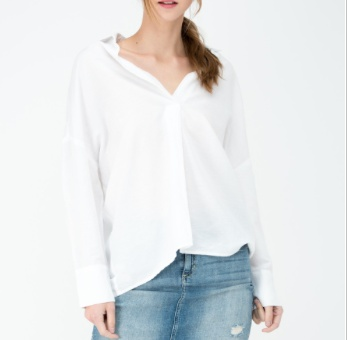 Jennifer Signature Top