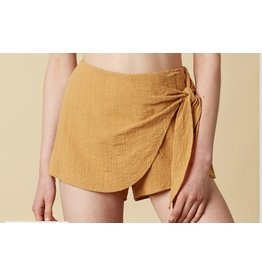 St. Clair Shorts