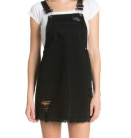 Cello Jeans Overall Skirtall