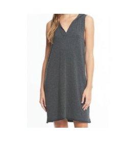 Grady Hoodie Dress