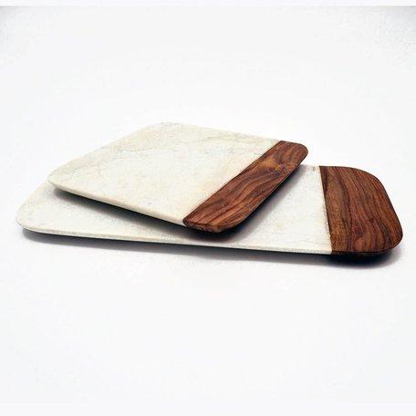 Aldo Cheese Board
