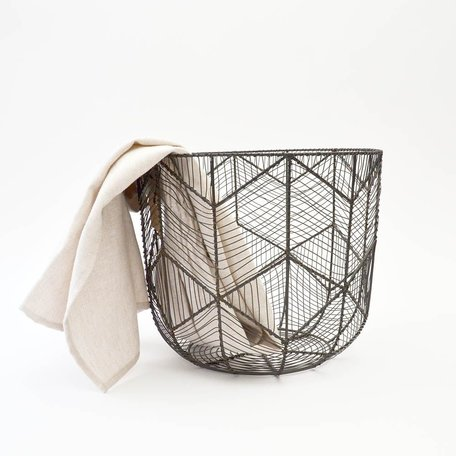 Graf Baskets -4 sizes