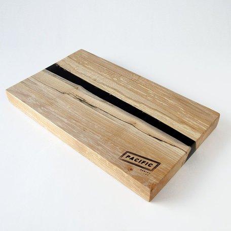 Fuse Board -Small