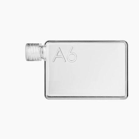 A6 memobottle™