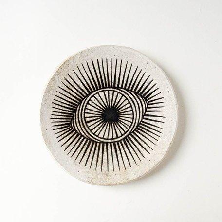 Eye Dish