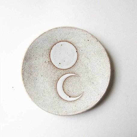 Wink Dish -Small