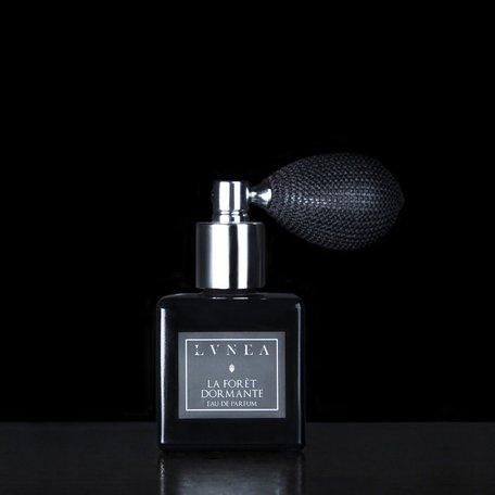 La Foret Dormante Eau de Parfum
