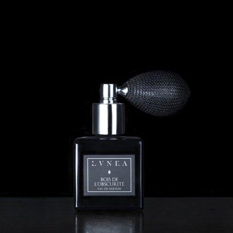 Bois de l'Obscurite Eau de Parfum